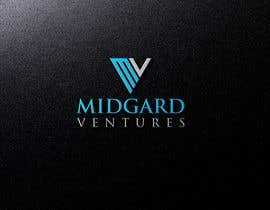 #29 для Create the logo for Midgard Ventures/Midgard Research от imsalahuddin93
