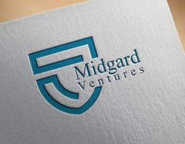 #6 для Create the logo for Midgard Ventures/Midgard Research от mirhossain7777