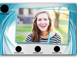#4 for Photobooth Template Designer af johnlopevsite