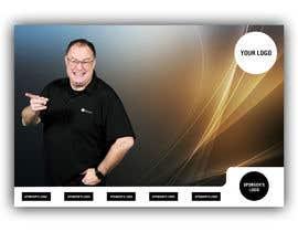 #10 for Photobooth Template Designer af johnlopevsite