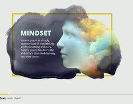 #34 for TAKE A BORING POWERPOINT AND CREATE A BEAUTIFUL, INSPIRING PRESENTATION af pradeep9266