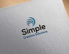DesignOrator tarafından Creative A Creative Logo için no 27