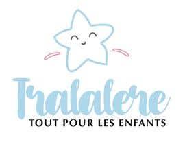 #49 cho Design a Logo for new baby kids website bởi ahnangelang