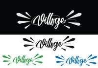 Build A Logo için Graphic Design416 No.lu Yarışma Girdisi