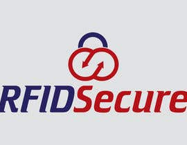 #24 for Logo Design for RFIDSecure by jzdesigner