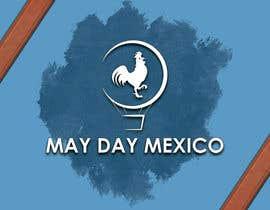 #1 για Logo para consultorio Psicologico από davids4897