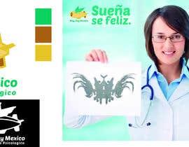 #9 για Logo para consultorio Psicologico από PuntoAlva