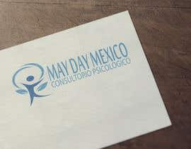 #29 för Logo para consultorio Psicologico av DesignerHazera
