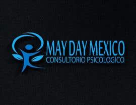 #30 för Logo para consultorio Psicologico av DesignerHazera