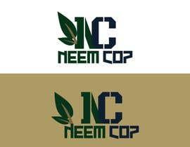 zaberahmad tarafından Looking for Cool Logo için no 154