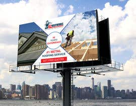 #4 for Design a Banners for remarketing campaign by dinesh1995bhakar