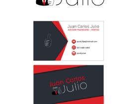#28 para Marca Personal Juan Carlos Julio E. de presti81