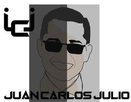 #37 para Marca Personal Juan Carlos Julio E. de giovantonelli