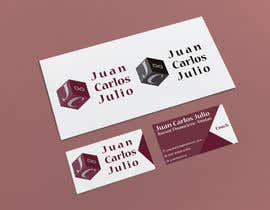 #27 para Marca Personal Juan Carlos Julio E. de PuntoAlva