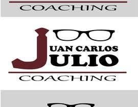 #32 para Marca Personal Juan Carlos Julio E. de xolart