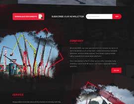 #35 for BINIGRU SI RINNOVA af xprtdesigner