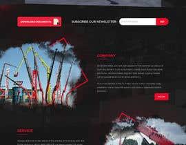 #41 for BINIGRU SI RINNOVA af xprtdesigner