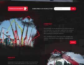 #48 for BINIGRU SI RINNOVA af xprtdesigner