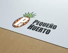#7 for Diseñar un logotipo para negocio de aguas frutales by davids4897