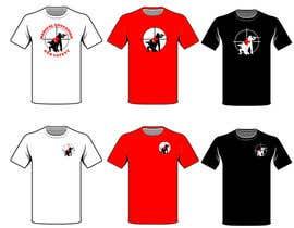 #47 untuk Design a Logo for t-shirt and/or hat oleh emilitosajol