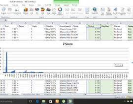 #3 untuk Migrate from Excel oleh rahathossenmanik