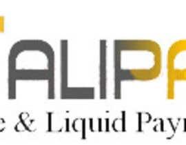 #7 untuk Design a Logo for a payment website oleh IzBeLLoVe