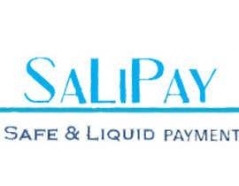 #8 untuk Design a Logo for a payment website oleh IzBeLLoVe