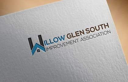 İzleyenin görüntüsü                             Logo & Letterhead Design