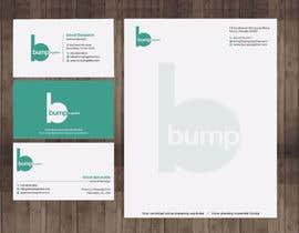 #135 для Business card design + letter head + PowerPoint template від sabbir2018