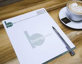 #131 для Business card design + letter head + PowerPoint template від eemamhhasan
