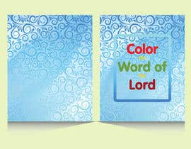 #3 for Color the Word of the Lord - Book Cover by Samuyel123
