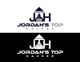 sajibsaker tarafından Logo and poster template design için no 30