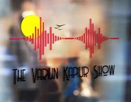 madnjpn tarafından Design a Logo for a Radio Show için no 5