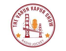 nurhafizadan01 tarafından Design a Logo for a Radio Show için no 14