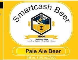 #3 for Create Beer Box and Beer Label by ahmedsajidh