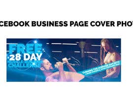 #25 for Facebook cover photo & social media branding pics af freelancerdez