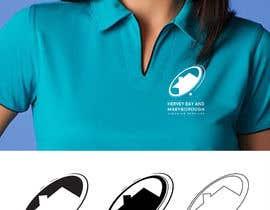 #53 untuk Design a Logo for established business oleh nishantdesign