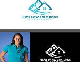 #40 untuk Design a Logo for established business oleh hoquebd