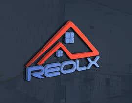 #24 for Design a Logo for Real Estat Listings website by szamnet