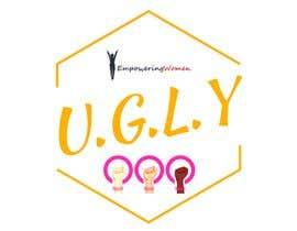 #25 for Logo yang menyala dan menarik perhatian by suhailamuzamir95