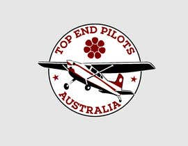 #15 for Top End Pilots by eliaselhadi