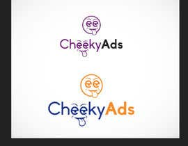 #43 for Logo for Classifieds Website by Dokins