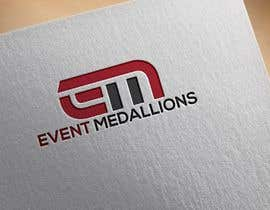 #22 for Event Medallions by blackde