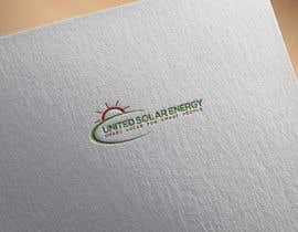 Nro 172 kilpailuun Logo / Rebrand Solar Company in Australia käyttäjältä miltonhasan1111