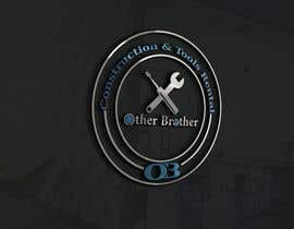 #54 cho Design a Logo for other brother bởi mahmoudgamal85
