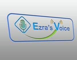 Číslo 37 pro uživatele Design a Logo for a Voiceover website od uživatele scpnayan