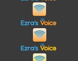 Číslo 115 pro uživatele Design a Logo for a Voiceover website od uživatele Rindzy