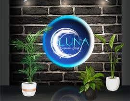 Nro 281 kilpailuun Need logo made käyttäjältä PSOLOVASTRU