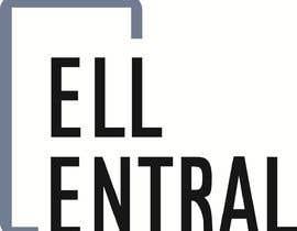 #574 per Design a Logo for a Cellular phone company da sessizkirpi