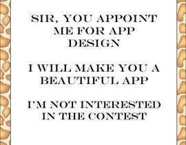 #2 untuk Develop App Templates oleh sumaiya1111111y